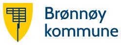 BRONNOY.jpg