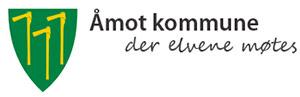 amotkommune_top.jpg
